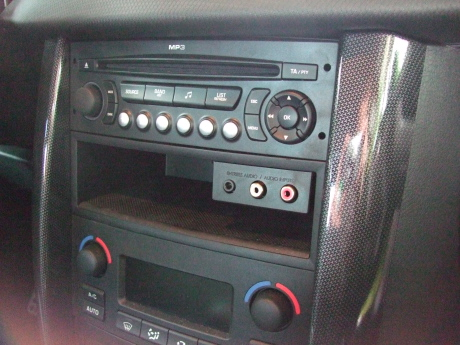 rd4 radio ohne bluetooth anschluss f r mp3 player seite 3 cc freunde forum. Black Bedroom Furniture Sets. Home Design Ideas